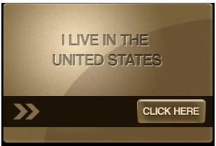 LogicalSoul-USAddress