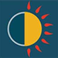 logicalsoul-logo