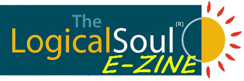 logical soul ezine