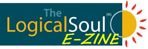logical soul ezine