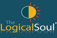 logical soul